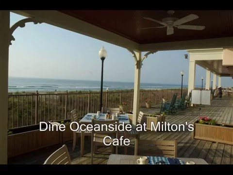 Virtual Tour - Dunes Manor Hotel