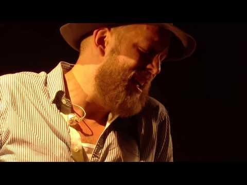 Babel - Mumford & Sons (Glastonbury 2013) [HD]