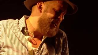 Babel - Mumford & Sons (Glastonbury 2013) [HD]