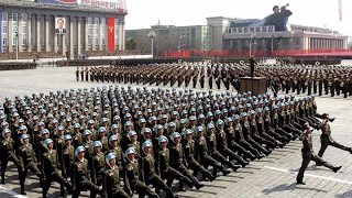 أخبار عربية وعالمية - تيلرسون: أمريكا تدرس إعادة #بيونغ_يانغ إلى قائمة الدول الراعية للإرهاب