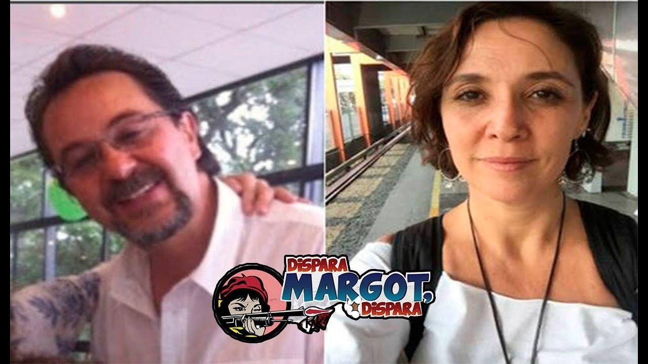 Claudio Reyes Productor >> Fallece el Director de Telenovelas Claudio Reyes - YouTube