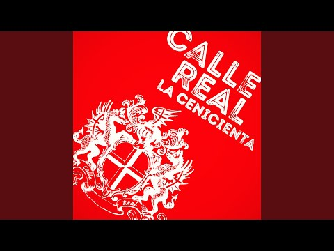 Calle Real Topic
