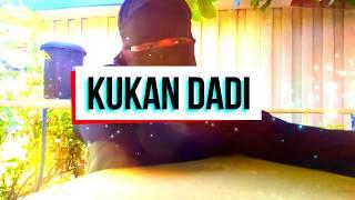 Kukan Dadi by Yasmin Harka