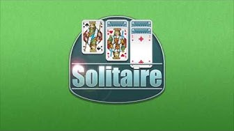 Solitaire KOSTENLOS (iOS/Android) | LITE Games