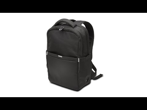 Best Laptop Backpack For Travel  c4bd395d3248e