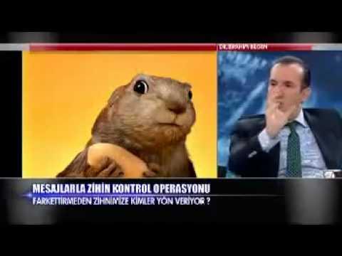 Illuminati Türkiye Zihin Kontrolü 4 Youtube