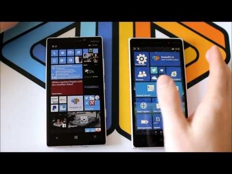 How To Install Apps & Games(Manually) On WINDOWS PHONE.