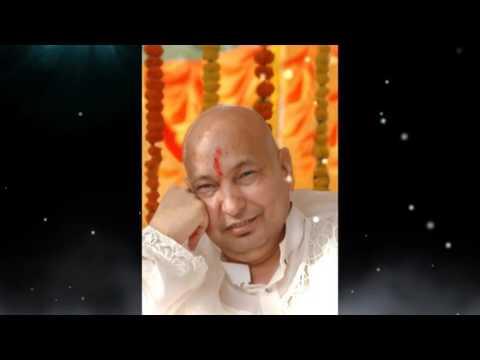 HO NAHI SAKDA l Full Audio Bhajan | JAI GURUJI