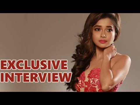 Tina Dutta: I always STAY AWAY from industry men | Exclusive Interview