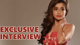 Tina Dutta I always STAY AWAY from industry men  Exclusive Interview