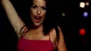 """Sonia y Selena """"Yo Quiero Bailar"""""""