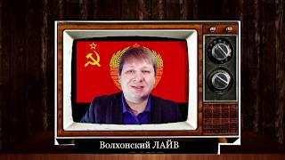 Гастарбайтеры захват России Разговор с Узбеком Guest workers in Russia A conversation with the Uzbek