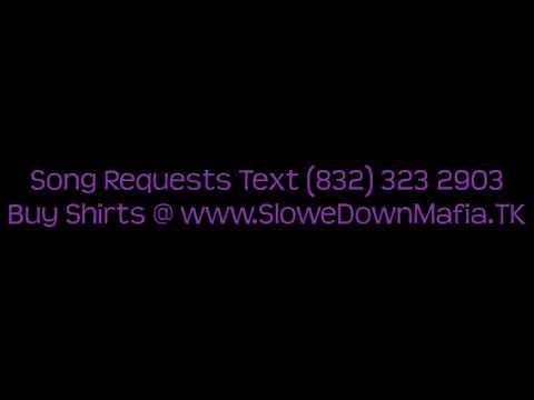 09  Young Dolph   Eddie Cane Screwed Slowed Down Mafia @djdoeman