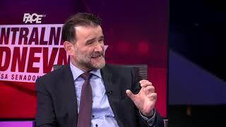 Advokat Rašidović: Biće opšti haos,Njemci sve znaju,lažne diplome!prevare,manje plate…