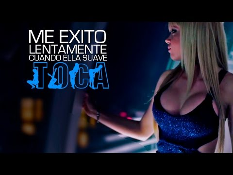 Soltera - Arcangel Ft. Farruko y Ñengo Flow (Video Con Letra) (Los Favoritos) Letra 2015