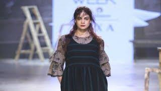 Gauri and Nainika | Full Show | India Fashion Week | Fall/Winter 2016/2017