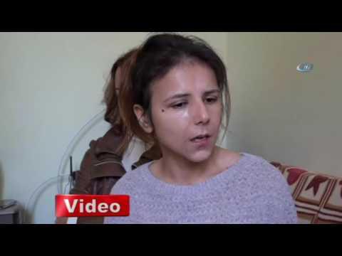 Korkunç İddia: Dede 5 Yaşındaki Torununu Taciz Etti