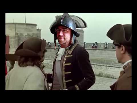 The Storming of the Bastille but it's Revolutions with Mike Duncan