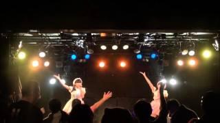 Loveme Kissme 朝倉愛望(17) 希崎来美(14) 公式HP http://www.dream...
