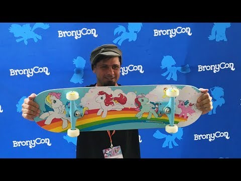 Fix a Chipped Skateboard & Longboard Deck from YouTube · Duration:  7 minutes 29 seconds
