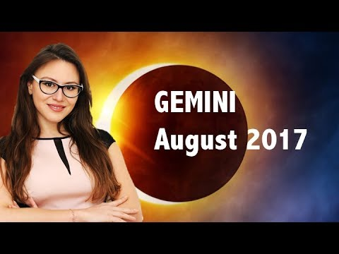 with the in Heather great ECLIPSES Eclipse Chart Birth American