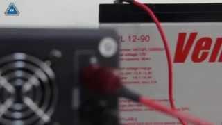 ИБП для газового  котла(ИБП для котла как правильно выбрать. Компания Электромотор Киев. Контактный телефон 5000888 Источники беспере..., 2014-10-14T19:50:23.000Z)