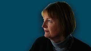Harriet Harman: could another pro-EU Speaker be in line to disrupt Brexit?