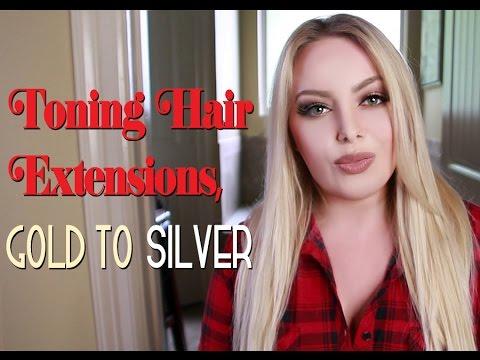 Redken Color Extend Blondage Shampoo For Blonde Hair
