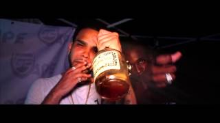 NORTHSIDE MILLZ ENT. | JR - North Madness (Official Video)