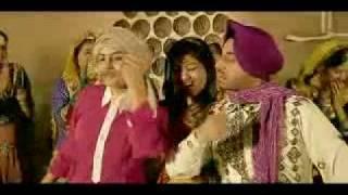 Jago   Jassi Sohal   PunjabiMob Com