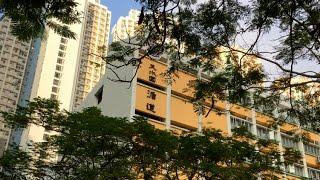 20161215 天水圍循道衛理中學 茶藝文化工作坊 @香港