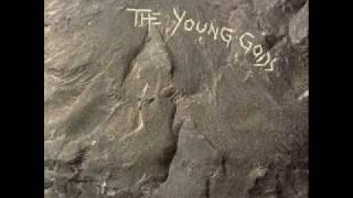 The Young Gods : Fais la Mouette (1987)