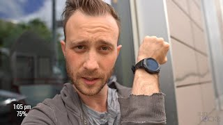 TicWatch S2 Real-World Test: Best WearOS Watch for the Money?