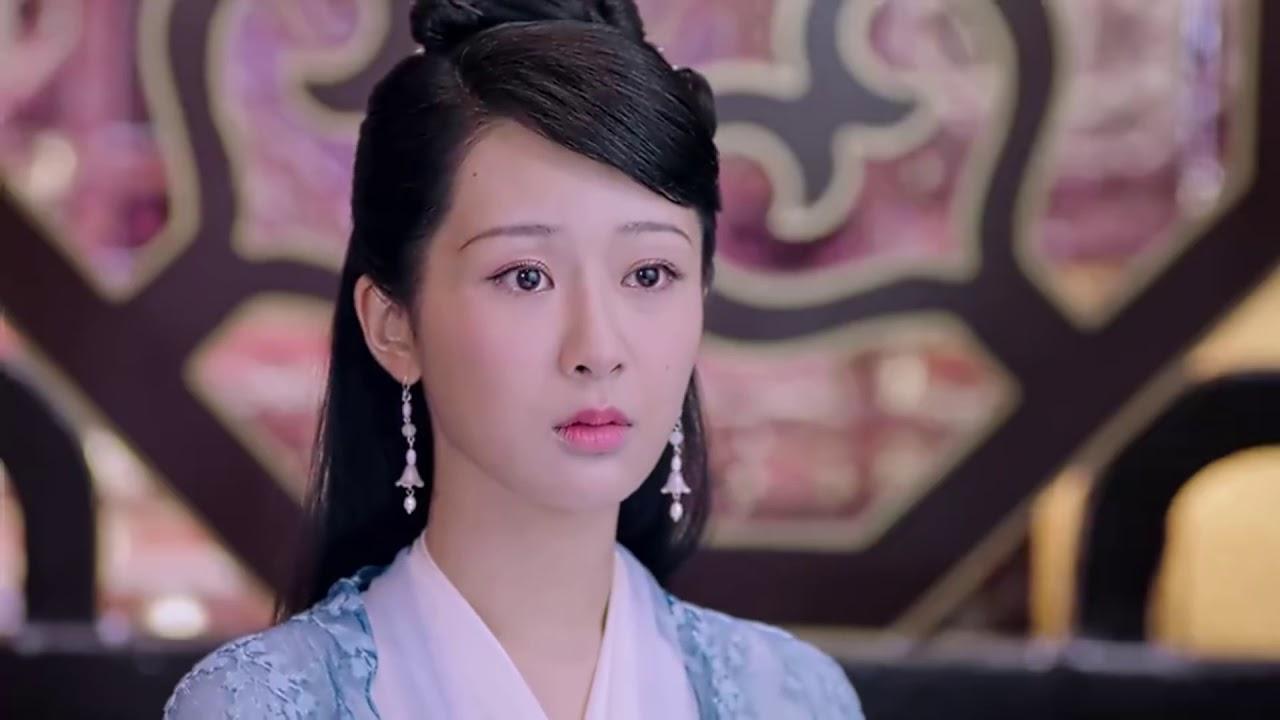 天乩之白蛇傳說 第43集預告 - YouTube