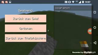 MLG pro moves!+1!Bestrafung in die Kommentare!(In : Clash of Clans,Clash Royale oder Minecraft)