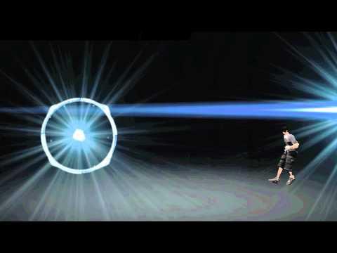 Linkin Park- Numb Dubstep Remix (rhytmical overdose remix) HD