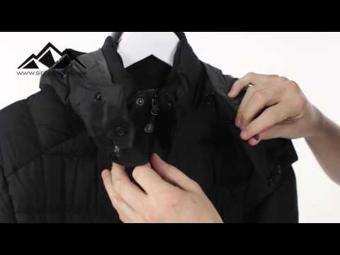 montane-mens-polestar-2-jacket-black---www.simplyhike.co.uk