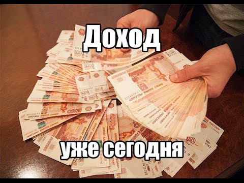 банк тинькофф оплата кредита с карты на карту