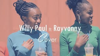 Willy Paul Ft Rayvanny - Mmmh cover by Hamimo band (Official Video) Sms SKIZA 9047818 to 811