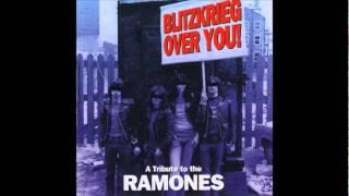 Patareni - Endless Vacation (Ramones cover)