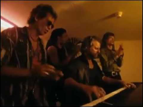ROLLING STONES - TUMBLING DICE ( PIANO VERSION )