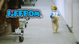 Jiffpom Sizzle Reel: Best of Jiffpom