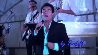 SAN MARINO GOOD BYE eseguita da MAURO FERRARA del GRANDE EVENTO a Riccione Fontanelle 28 sett. 2014
