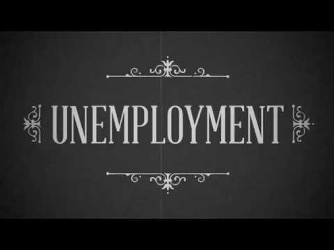 Botswana Youth Unemployment movement