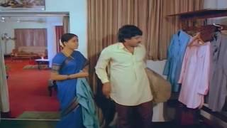 Swayam Krushi Movie || Siggoo Poobanthi Video Song || Chiranjeevi, Vijayashanti