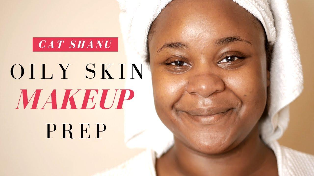 Makeup For Black Women Uk