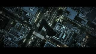 CHIHIRO - もうおしまい(Official Teaser)5/20 Release! 【5/20(水) 20:00〜 YouTubeプレミア公開】 https://www.youtube.com/watch?v=CDrEOe928sQ ▽CHIHIRO 3 ...
