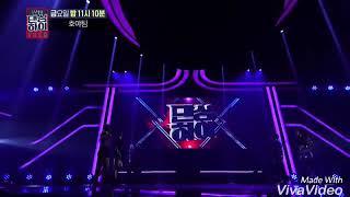 Dancing High Hoya team - New rules (Remix) thumbnail