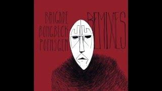 Trentemoller - Moan (Brigade X Niels Poensgen Remix)