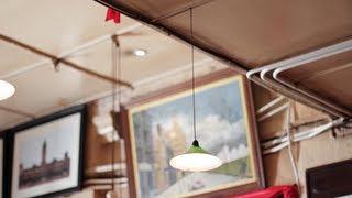 Old China Cafe In Kuala Lumpur - Authentic Nyonya Food